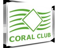coral-club-logo